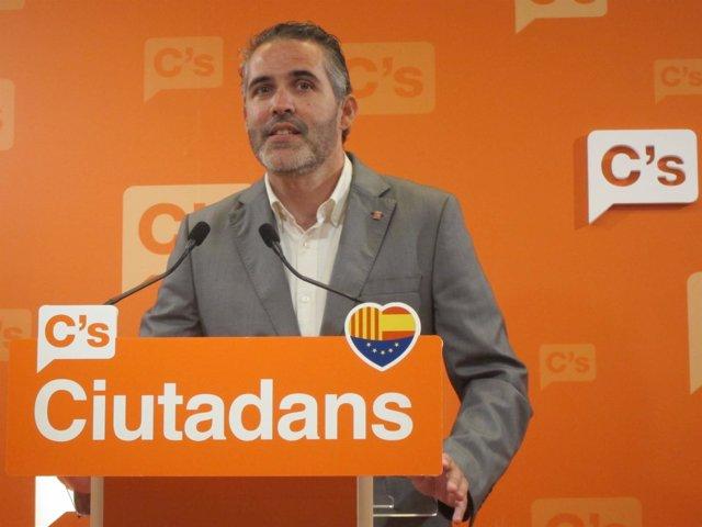 Jorge Soler, C's