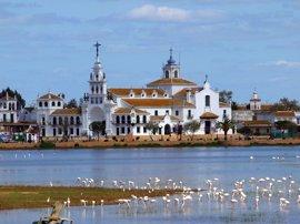 El Plan Romero se activa este lunes con 6.000 efectivos de cara a la peregrinación a El Rocío