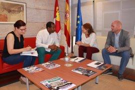 Junta impulsará una comisión para la futura Estrategia de Cooperación al Desarrollo de C-LM