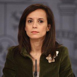 Las exministras Narbona y Corredor integran la lista única de consenso del PSOE-M para el Congreso Federal