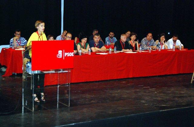 Audio, Video Y Fotos Congresillo Psn