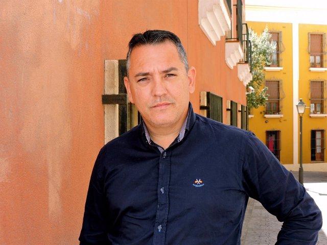 Psoe Almería. Nota Gms Almería