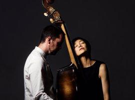 Danza y música clásica se fusionan en el Palacio de Festivales con 'Double Bach'