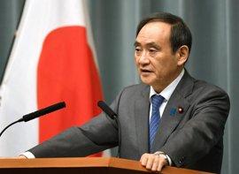 Japón confirma que el misil lanzado por Corea del Norte ha impactado dentro de su Zona Económica Exclusiva