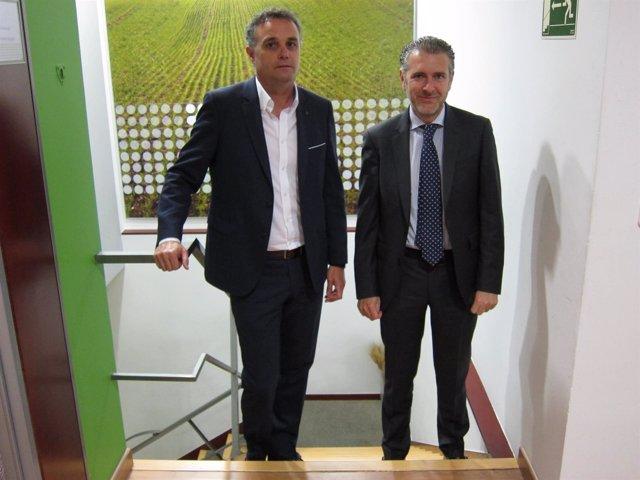 Muñoz y Ortega