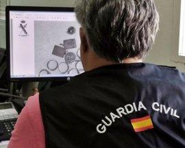 Ingresará en prisión uno de los dos detenidos por robo en casas en Montijo y Puebla de la Calzada