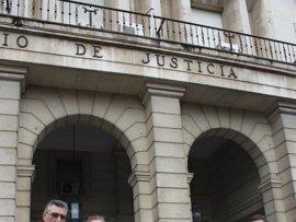 """La Junta confía en que el TC falle a favor de la coeducación y en contra de la educación """"segregadora"""""""