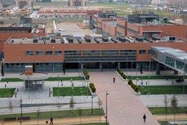 UCLM se coloca en el quinto puesto de mejores universidades en resultados MIR