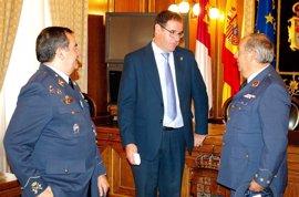Los 75 años del Ejército del Aire llegan a Cuenca con 'Volar: historia de una aventura'