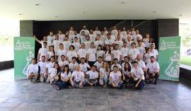 Sevilla acogerá del 2 al 4 de junio un evento de emprendimiento aeroespacial