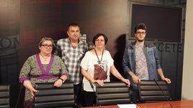Ganemos-IU no descarta presentar una moción de censura en Caudete, tras la imputación de su alcalde por prevaricación