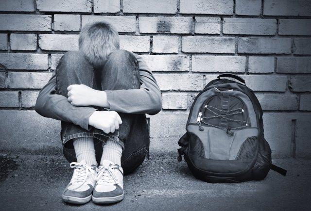 El CVC pide medidas contra el bullying