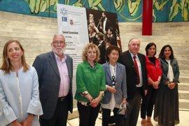 65 alumnos y 11 profesores participan en el Encuentro de Música y Academia
