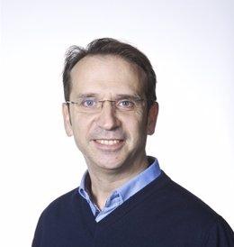 Juan Luis Nicolau