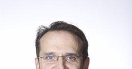 Un profesor de la UA, entre los 25 mejores investigadores en turismo de todo el mundo