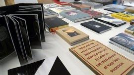 El Museo San Telmo recibirá en depósito la colección de fotolibros de Gabriela Cendoya