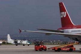 El descuento para viajes interinsulares en Canarias y Baleares se elevará al 75%