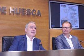 El campus universitario de Huesca acoge el 8 de junio un curso de la UIMP sobre 'El desconcierto de la política'