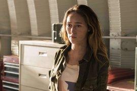 La tercera temporada de Fear The Walking Dead se estrenará el 5 de junio en AMC