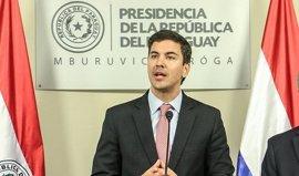El oficialismo uruguayo confirma al ministro de Hacienda como precandidato presidencial