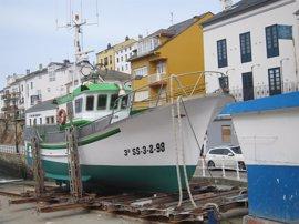 El PP acusa a Vidal de privatizar el mar y olvidar al sector náutico con el decreto de posidonia