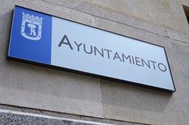 El Ayuntamiento de Madrid se persona como acusación particular en el caso Lezo