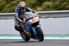 """Rabat: """"Mugello promete ser interesante tras el resultado de Le Mans"""""""