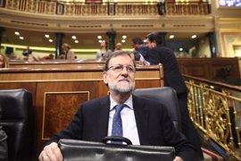La Audiencia Nacional obliga a Rajoy a declarar en persona el 26 julio en la sala del juicio del 'caso Gürtel'
