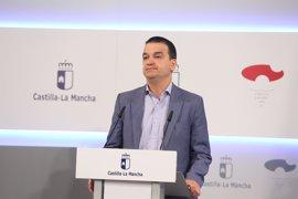 Gobierno C-LM presenta informe desfavorable al proyecto de tierras raras de Quantum