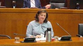 Zaragoza contará con un juzgado de refuerzo especializado en cláusulas suelo