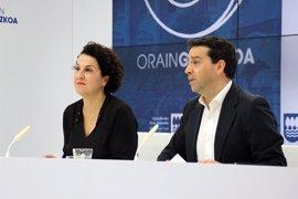 Diputación de Gipuzkoa apoyará la transformación competitiva de las empresas del Territorio con 4,1 millones de euros