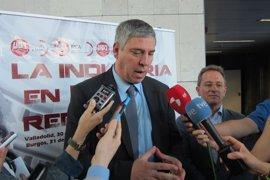 ERE de cierre de Nissan en Ávila este año si no hay acuerdo antes del 14 de junio