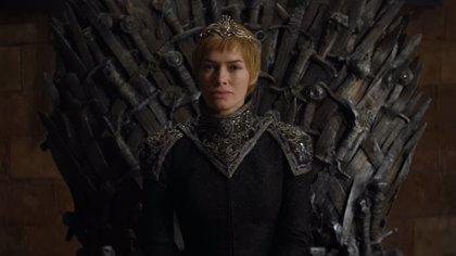 Juego de tronos: ¿Confirma el tráiler la oscura profecía sobre Cersei?