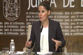 """La Junta subraya que """"respeta"""" y """"garantiza"""" la """"libre elección"""" de la enseñanza concertada"""