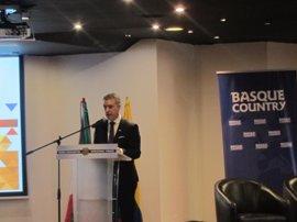 Gobierno Vasco pone en marcha una plataforma de ayuda a empresas a licitar en el extranjero