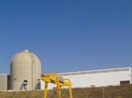 Greenpeace afea al CSN que se de más prisa en atender la voluntad del Gobierno y la industria que la seguridad nuclear