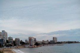 La Costa Blanca promociona Alicante como destino de turismo idiomático en Estados Unidos junto a UA y UMH