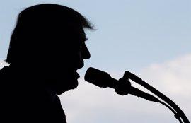 El director de comunicaciones de la Casa Blanca abandona el cargo