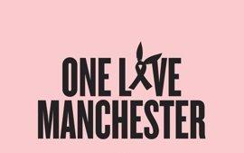 Coldplay, Justin Bieber y Katy Perry se unen al concierto benéfico de Ariana Grande por el atentado de Manchester