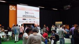 Bizbarcelona by Barcelona Activa arranca este miércoles para abordar la transformación digital