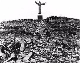 El terremoto de Áncash, 47 años del desastre natural que costó la vida a 70.000 personas en Perú
