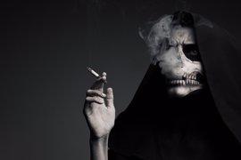 Los diez mayores perjuicios del tabaco en nuestro cuerpo