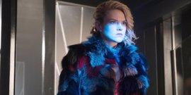 Gotham desvela la aparición de Harley Quinn en el final de la 3ª temporada