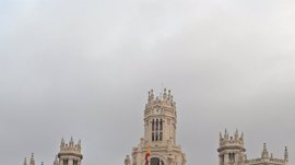 Madrid simplifica y reduce cargas administrativas para potenciar el asociacionismo con la ordenanza de subvenciones