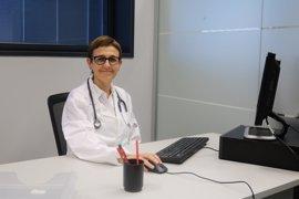 Analizan el uso de anticoagulantes en pacientes con tromboembolismo pulmonar y cáncer