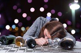El 38% de los madrileños cree que el consumo moderado de alcohol puede ser beneficioso para su salud