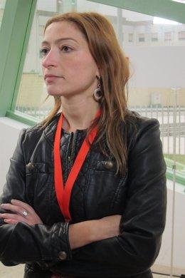 Ana Concejo