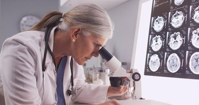 Eurecat desarrollará implantes bioelectrónicos para la esclerosis múltiple