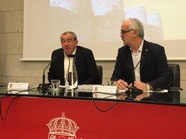 Amplia participación en el Plan Estratégico de Turismo de la Diputación de Lugo