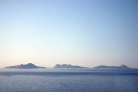 """La Xunta mantiene la candidatura del Parque Illas Atlánticas, que """"conforman un todo desde siempre"""""""